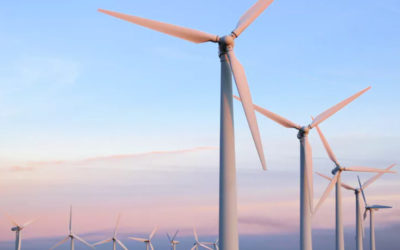 Granted fundings from Swedish Wind Power Technology Center
